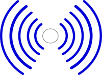 radio-waves-hi copy