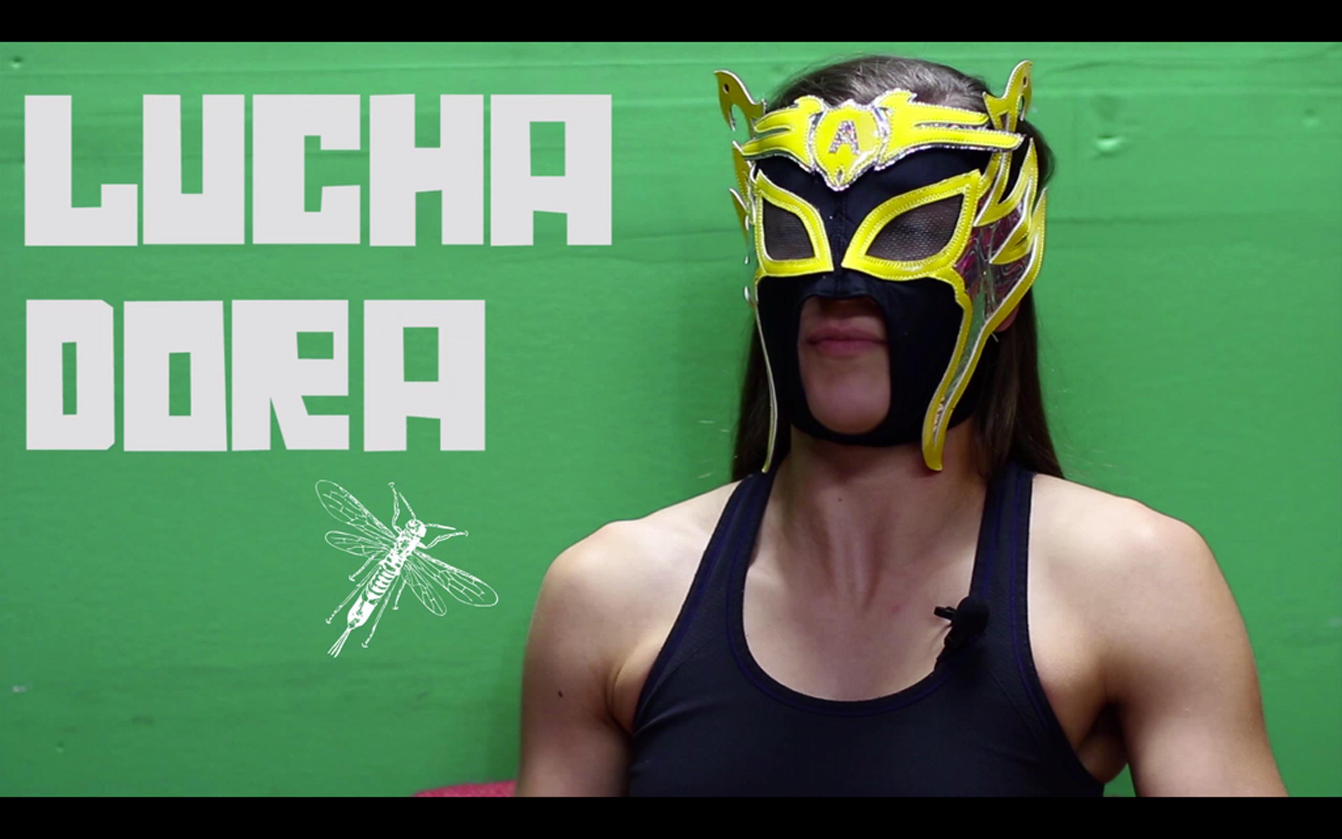 Luchadora01_highres