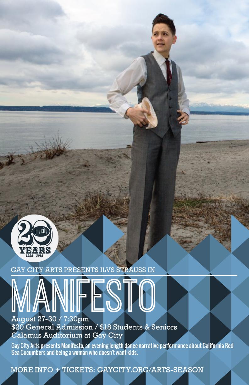 gca-manifesto